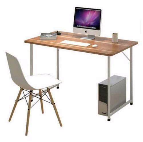 ver ms ver en escritorio