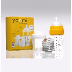 Set Yoomi 240 ML