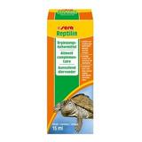 Vitaminas Para Tortugas Y Reptiles Sera Reptilin Fullventas