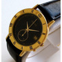Reloj Gucci Cronometro Swiss  Vintage Original Impecable