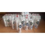 Lysoform Desinfectante Aerosol 360 Cm3