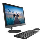 Aio Lenovo V130-20igm Intel Pentium J5005 4gb 1tb W10h