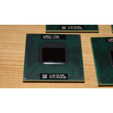 Cpu Intel Core 2 Duo T7500 2.20ghz Notebook (p)