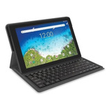 Tablet Rca Viking Pro Android 8.0 1gb Ram 32gb 10.1´