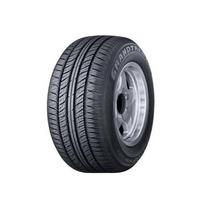 Neumático 225/65r17 Dunlop Pt2 101h Jp