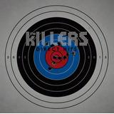 Vinilo The Killers (direct Hits) Nuevo (vinilohome)