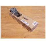 Kakuri Cepillo Plano Japonés De Roble Ecológico - 50mm 41432