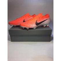 Zapatos de Fútbol Con Tapones Nike con los mejores precios