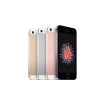 Iphone Se 32gb Sellados / Año De Garantia Apple