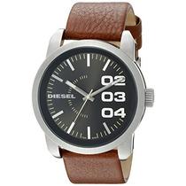 f2f1b7937a72 Relojes Pulsera Hombres Deportivos Diesel con los mejores precios ...