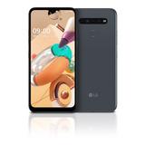 LG K41s, 32gb, 3gb Ram (liberado)