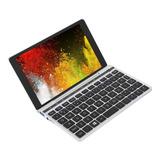 Gpd Pocket 2 7 Pulgadas Ips Mini Portátil Tablet Pc Para Wi
