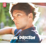 One Direction - Take Me Home Versión Louis Entrega Inmediata