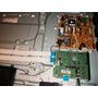 Plasma Samsung Pl51f4500ag, Desarmetipo De Artículo:artículo