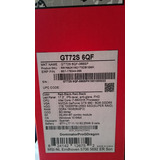 Notebook Gamer Msi Gt72s Gtx 980 8gb I7 6° 48gb Ram 17,3 Fhd