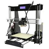 Impresora 3d Anet A8 . El Mejor Post Venta. Oferta Marzo