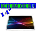 Pantalla Para Notebook Samsung Np300e4c-t06cl  14 Led