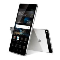 Huawei P8 16gb/ 3gb Ram/ Empresa/ Boleta / Somos Iprotech
