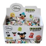 Display X50 Sobres Figuras Gogo´s Disney