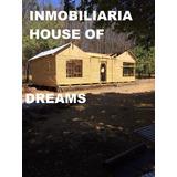 Casas Prefabricadas Instaladas Con Pisos O Ventanas