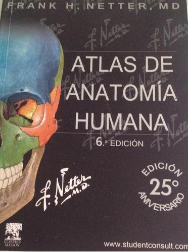 Medicina - Melinterest Chile