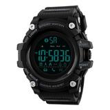 Reloj Skmei 1385 Bluetooth Envio Gratis/alfashop