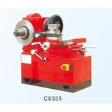 Maquina Rectificadora Tambor Y Discos De Freno C9335