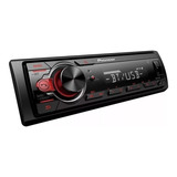 Radio Auto Camioneta Pioneer S215 Bluetooth
