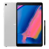 Tablet Galaxy Tab A (8 , Wi-fi) Con S Pen Samsung