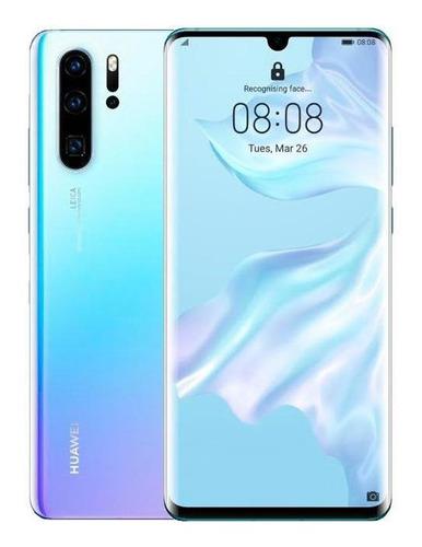 Huawei P30 Pro 256gb Rom 8gb Ram Piedra De Luna