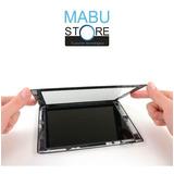 Cambio Táctil iPad 5  Tienda | Instalada  | Mabu Store