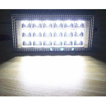 Lampara Luz 18 Led Blanco Interior Techo Universal Auto 12v