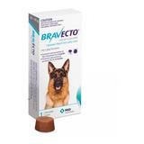 Bravecto 20 A 40kg