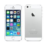 Apple Iphone 5s 16gb Nuevo + Lamina Y Carcasa - Phone Store