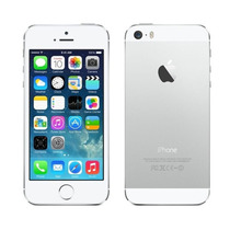 Apple Iphone 5s 16gb Nuevo + Lamina + Carcasa - Phone Store