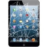 Cambio Pantalla A Domicilio iPad 2, 3 O 4