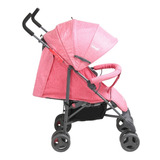 Bebesit- Paraguas Clap Special Edition Pink