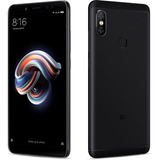 Xiaomi Redmi Note 5 64gb/4gb Global Disponible- Smartmobile.