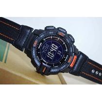 345d77764692 Relojes Pulsera Hombres Deportivos Casio con los mejores precios del ...