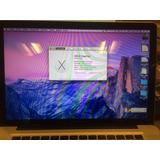 Apple Macbook Pro 15 Early-2011