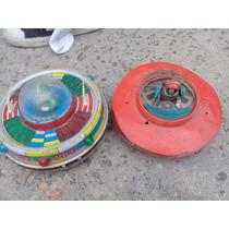 La Antiguos Los Juguetes Web Precios Mejores Chile Con Del En kZiOXPuTw