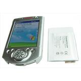 Compaq / Ipaq H3600 ~ Series Pe2030