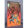 Superman Aliens Tomo 2 Dc Comics Vid 80 Págs. / Dark Horse, usado segunda mano  Valparaiso