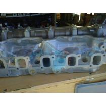 Culata De Motor Chevrolet Corsa-combo Diesel 1.7 8 Valvulas