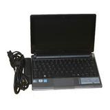 Desarme Pieza Netbook Packard Bell Aspire One Nav50 Dot S2