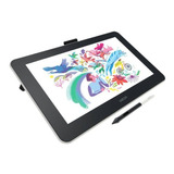 Tablet Wacom One + Lápiz Marca Lamy Stylus Pen