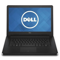 Notebook Dell Inspiron 14-3458 I3-5005u Hd 1tb Ram 6gb 14 Ub