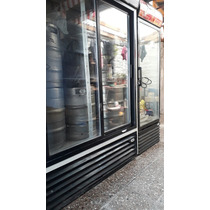 Refrigerador Visicooler