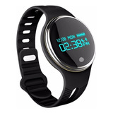 Reloj Sumergible Deportivo E07 Táctil Con Bluetooth 4.0