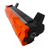 Toner Ecompatible Tn-1060, Hl-1110/1112 /1212/1202/1602/1810